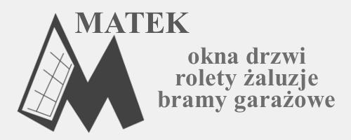 firma Matek Szczecin